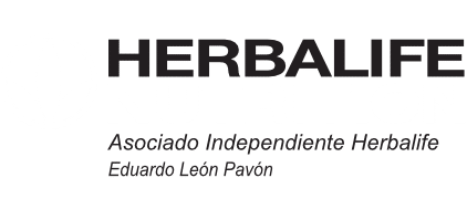 Productos Herbalife Colombia